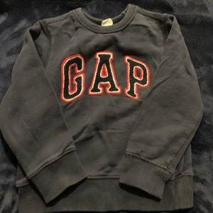 🎈 Gap sweatshirt size 5T 🎈